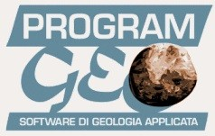 ProgramGeo: geotechnical software